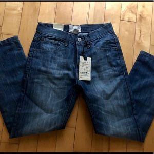 Men's Alexander Julian jeans